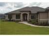 Photo of 11302 Little Nellie Drive, CLERMONT, FL 34711 (MLS # O5540297)