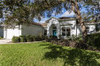 Photo of 1703 Galway Court, WINTER SPRINGS, FL 32708 (MLS # O5540361)