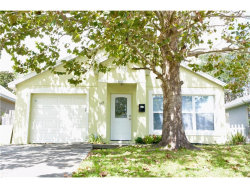 Photo of 205 Horstfield Drive, WINTER GARDEN, FL 34787 (MLS # O5540420)