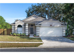 Photo of 519 Huxford Court, LAKE MARY, FL 32746 (MLS # O5540468)