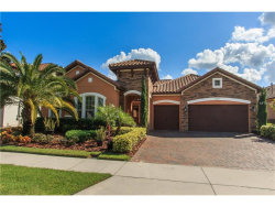 Photo of 12525 Montalcino Circle, WINDERMERE, FL 34786 (MLS # O5540505)