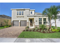 Photo of 9048 Arbors Edge Trail, WINDERMERE, FL 34786 (MLS # O5540523)