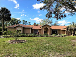 Photo of 1854 Long Pond Drive, LONGWOOD, FL 32779 (MLS # O5540671)