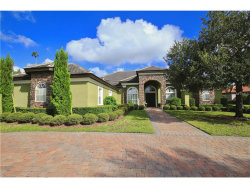 Photo of 2120 Alaqua Lakes Boulevard, LONGWOOD, FL 32779 (MLS # O5540680)