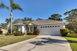 Photo of 624 Field Club Circle, CASSELBERRY, FL 32707 (MLS # O5540707)