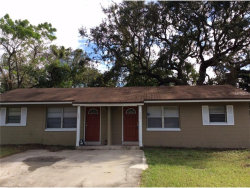Photo of 202 Magnolia Street, ALTAMONTE SPRINGS, FL 32701 (MLS # O5540828)