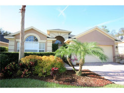 Photo of 2937 Star Grass Point, OVIEDO, FL 32766 (MLS # O5540831)