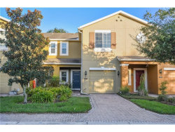 Photo of 5573 Rutherford Place, OVIEDO, FL 32765 (MLS # O5540840)