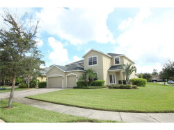 Photo of 4410 Bending Branch Lane, OVIEDO, FL 32766 (MLS # O5540842)