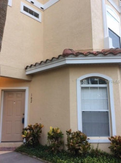 Photo of 692 Seabrook Court, Unit 102, ALTAMONTE SPRINGS, FL 32714 (MLS # O5540860)