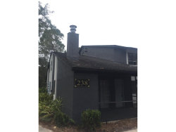 Photo of 238 Riverbend Drive, Unit 105, ALTAMONTE SPRINGS, FL 32714 (MLS # O5540901)