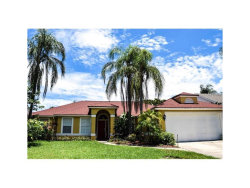 Photo of 805 Silversmith Circle, LAKE MARY, FL 32746 (MLS # O5540921)