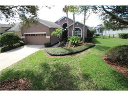 Photo of 1191 Kersfield Circle, LAKE MARY, FL 32746 (MLS # O5540958)