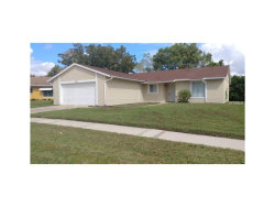 Photo of 5125 Lazy Lake Circle, ORLANDO, FL 32821 (MLS # O5541087)