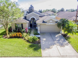 Photo of 1019 Harbor Hill Street, WINTER GARDEN, FL 34787 (MLS # O5541168)