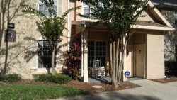 Photo of 854 Grand Regency Pointe, Unit 201, ALTAMONTE SPRINGS, FL 32714 (MLS # O5541175)
