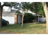 Photo of 4619 Bridgeton Lane, ORLANDO, FL 32817 (MLS # O5541218)