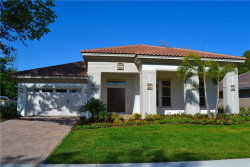 Photo of 132 Stanton Estates Circle, WINTER GARDEN, FL 34787 (MLS # O5541221)