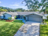Photo of 2210 Cady Way, WINTER PARK, FL 32792 (MLS # O5541267)