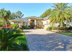 Photo of 106 Seville Chase Drive, WINTER SPRINGS, FL 32708 (MLS # O5541360)