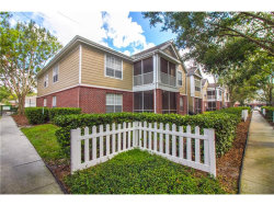 Photo of 13036 Mulberry Park Drive, Unit 415, ORLANDO, FL 32821 (MLS # O5541481)