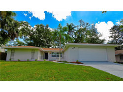 Photo of 638 Oakview Street, ALTAMONTE SPRINGS, FL 32714 (MLS # O5541487)