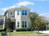 Photo of 730 Maple Leaf Loop, WINTER SPRINGS, FL 32708 (MLS # O5541566)