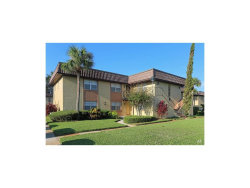 Photo of 142 Windtree Lane, Unit 202, WINTER GARDEN, FL 34787 (MLS # O5541571)