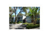 Photo of 423 Sheoah Boulevard, Unit 16, WINTER SPRINGS, FL 32708 (MLS # O5541573)
