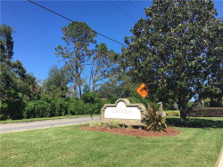 Photo of 295 Wymore Road, Unit 103, ALTAMONTE SPRINGS, FL 32714 (MLS # O5541599)