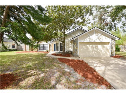Photo of 1009 Chance Cove, OVIEDO, FL 32765 (MLS # O5541603)
