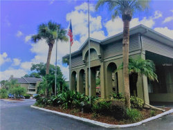Photo of 345 Wymore Road, Unit 100, ALTAMONTE SPRINGS, FL 32714 (MLS # O5541605)