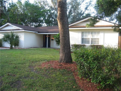 Photo of 2015 Falmouth Road, MAITLAND, FL 32751 (MLS # O5541638)
