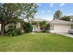 Photo of 13915 Magnolia Glen Circle, ORLANDO, FL 32828 (MLS # O5541726)