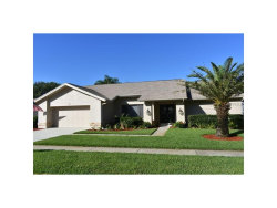 Photo of 8722 Braxton Drive, HUDSON, FL 34667 (MLS # O5541782)