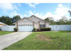 Photo of 14127 Talladega Court, ORLANDO, FL 32826 (MLS # O5541793)