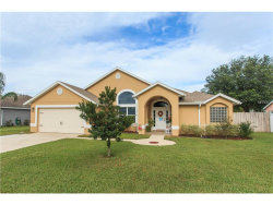 Photo of 209 Pleasant Hill Drive, CLERMONT, FL 34711 (MLS # O5541821)