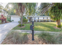 Photo of 410 Broadview Avenue, ALTAMONTE SPRINGS, FL 32701 (MLS # O5541902)