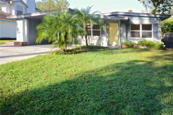 Photo of 1216 S Fern Creek Avenue, ORLANDO, FL 32806 (MLS # O5541928)