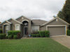 Photo of 408 Pickfair Terrace, LAKE MARY, FL 32746 (MLS # O5541966)