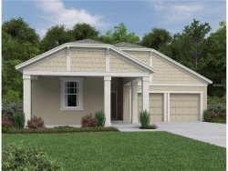 Photo of 15255 Honeybell Drive, WINTER GARDEN, FL 34787 (MLS # O5541971)
