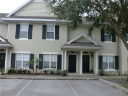 Photo of 10132 Regent Park Drive, Unit 2205, ORLANDO, FL 32825 (MLS # O5541999)