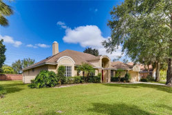 Photo of 8013 Winpine Court, ORLANDO, FL 32819 (MLS # O5542011)