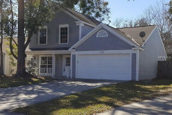 Photo of 1033 Kelsey Avenue, OVIEDO, FL 32765 (MLS # O5542013)
