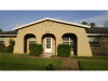 Photo of 502 Polaris Loop, Unit 106, CASSELBERRY, FL 32707 (MLS # O5542020)