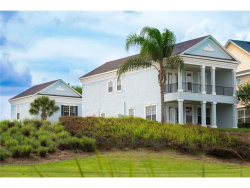 Photo of 7560 Excitement Drive, REUNION, FL 34747 (MLS # O5542024)