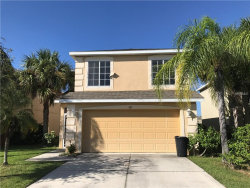 Photo of 325 Beacon Harbour Loop, BRADENTON, FL 34212 (MLS # O5542082)