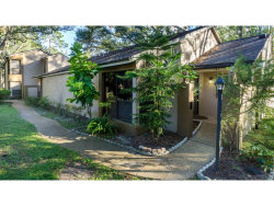 Photo of 940 Douglas Avenue, Unit 143, ALTAMONTE SPRINGS, FL 32714 (MLS # O5542084)