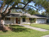 Photo of 221 Lake Griffin Circle, CASSELBERRY, FL 32707 (MLS # O5542251)
