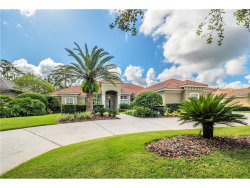 Photo of 3445 Foxmeadow Court, LONGWOOD, FL 32779 (MLS # O5542257)
